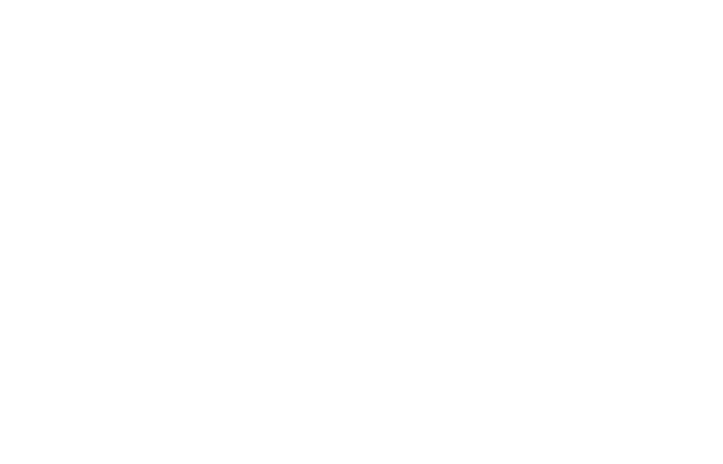 Gymansium-Gilching-gutes-Gymnasium-bayern-sprachliches-gymnasium-mathemetisches-gymnasium-gymnasium-landkreis-starnberg