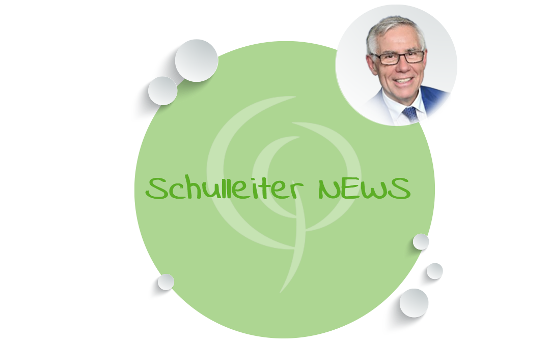 cpg-schulleiter-news