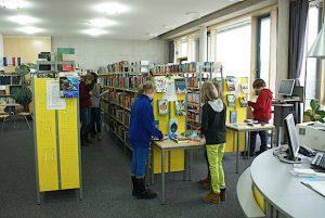 Bibliothek-christoph-probst-gymnasium-gilching