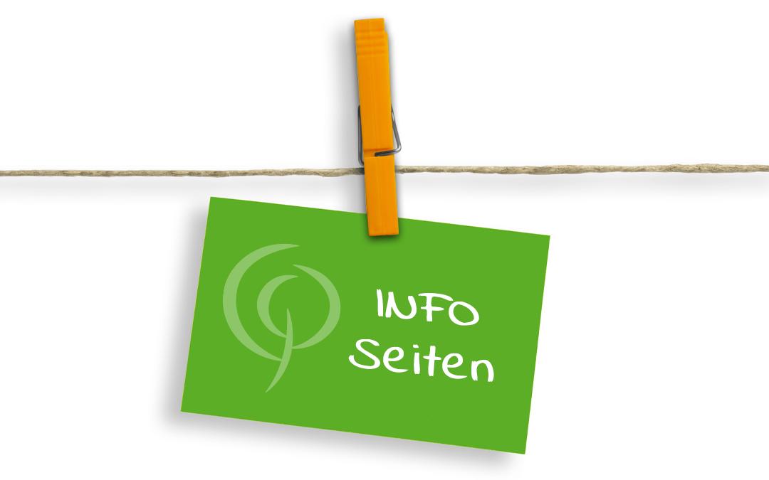 Christoph-probst-gymnasium-gilching-gutes-gymnasium-bayern-gute-schule-starnberg-infoseiten