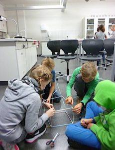 Forscherklasse-christoph-probst-gymnasium-gilching