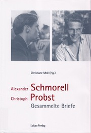 Probst_Briefe_Cover