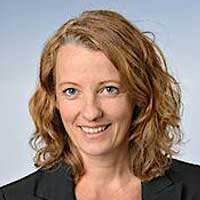 claudia-wolff-lieser-cpg-gilching