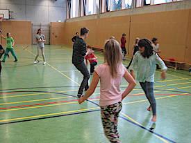 offene-ganztagsschule-christoph-probst-gymnasium-10