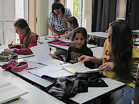 offene-ganztagsschule-christoph-probst-gymnasium-2