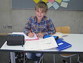 offene-ganztagsschule-christoph-probst-gymnasium-5jpg
