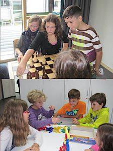 offene-ganztagsschule-christoph-probst-gymnasium-8