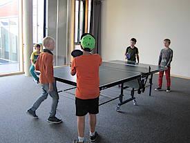 offene-ganztagsschule-christoph-probst-gymnasium-9