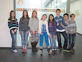 offene-ganztagsschule-christoph-probst-gymnasium