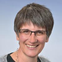 Schulsoziaarbeit-Margarete-Blunk