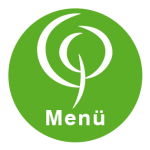 Right Menu Icon