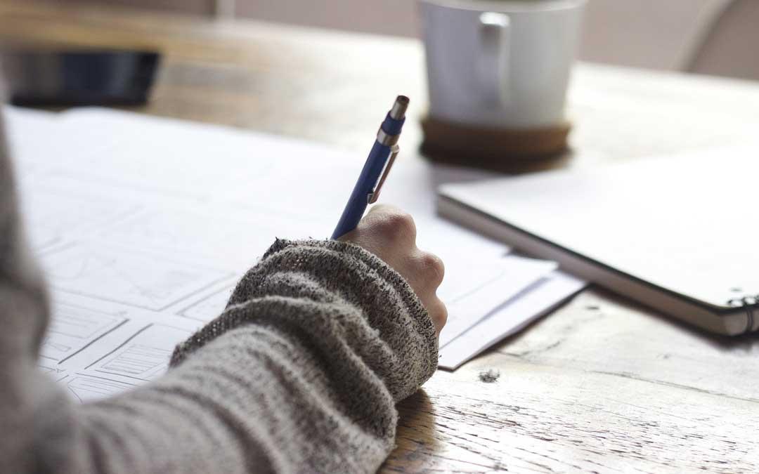 schreibwettbewerb-cpg-gilching
