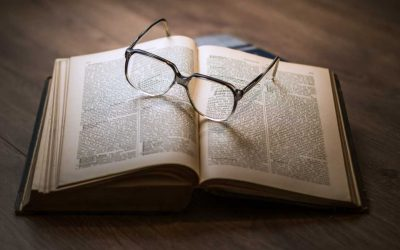 Englisch-Lektüre mal anders