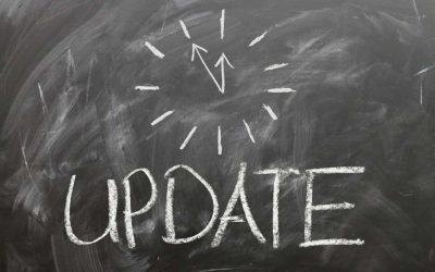 Update (15.03.2021) – Individuelle Lernzeitverkürzung