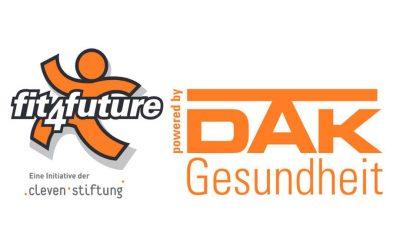 fit4future-Feriencamp 2021