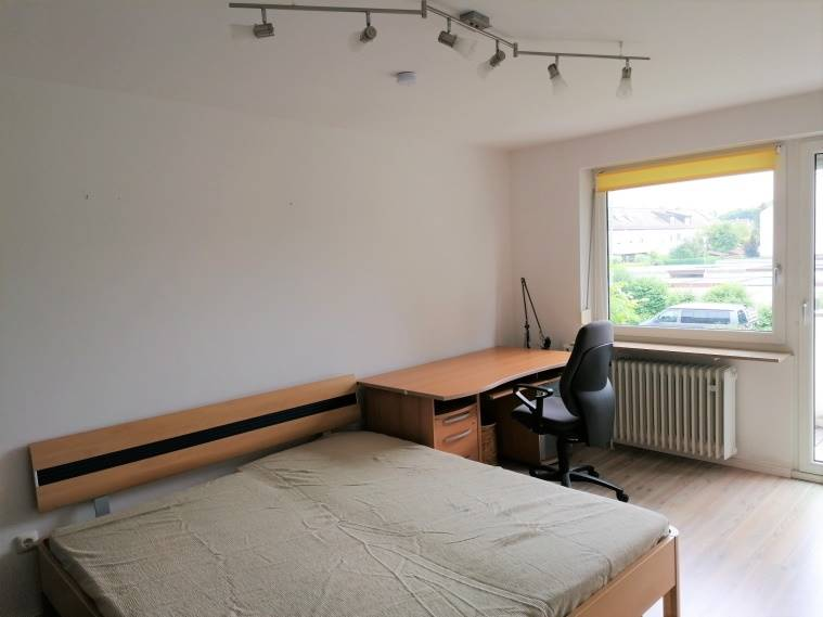 Zimmer Bild 1