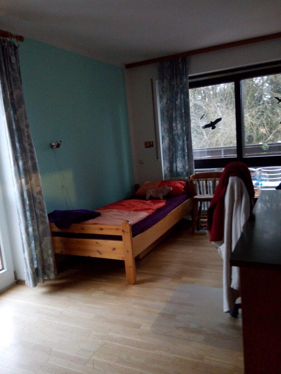 Zimmer klein3 – Kopie – Kopie